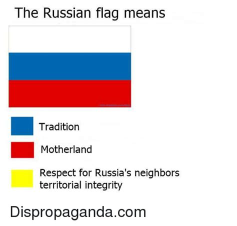 colors of russian flag the russian flag means tradition motherland respect for