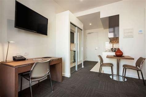 3 bedroom apartment adelaide bedroom 3 bedroom apartment adelaide lovely on bedroom