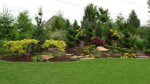 Pictures Of Landscaping professional landscaping from rosehill gardens of kansas city
