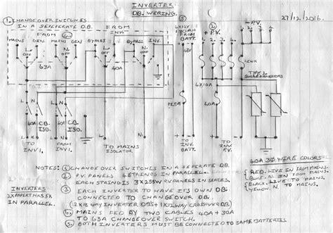 axpert inverter wiring diagram jeffdoedesign