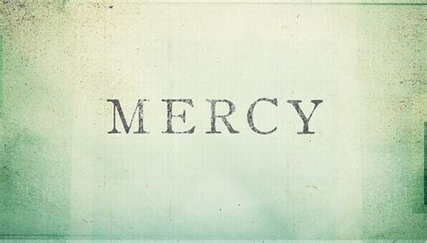 greek word for comfort the god of mercy and comfort stand in the storm