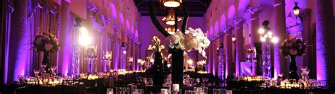 design a dream events event design weddings by biltmore the biltmore hotel
