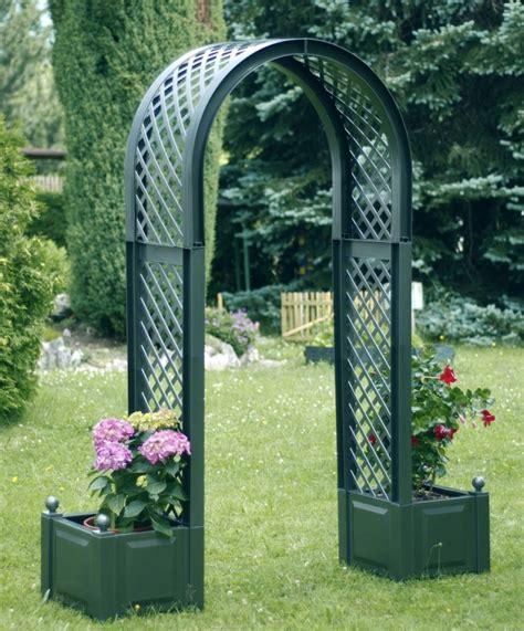 archi per giardino awesome arco da giardino photos acrylicgiftware us