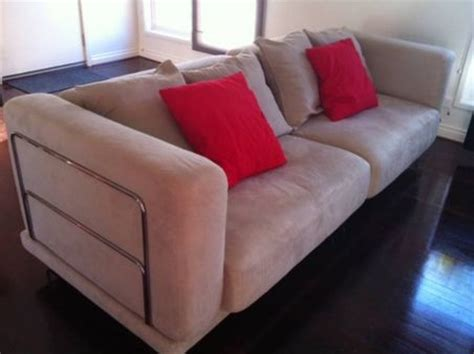 sofa tylösand hacker help tyl 214 sand sofa rest ikea hackers