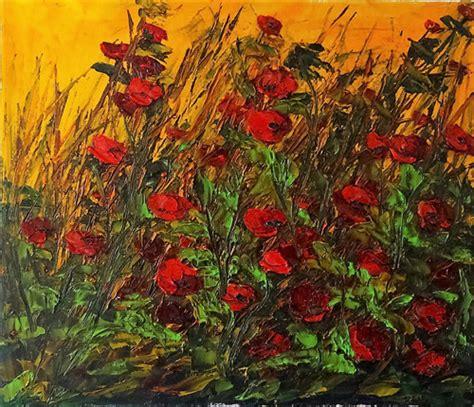 fiori nella pittura quot il posto dell anima quot la mostra di pittura di principia