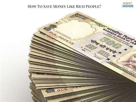i like money the secrets to actually money with books how to save money like rich 8 easy tips