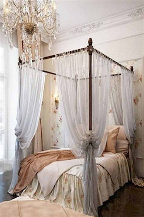 beautiful canopy beds 25 glamorous canopy beds for romantic and modern bedroom