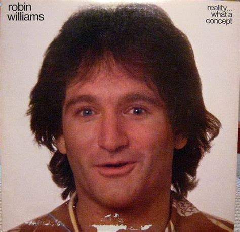 Chicago Illinois Birth Records 21 Best Images About Robin Williams On Names Births And Chicago Illinois
