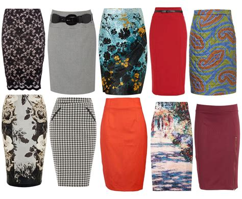 where to buy pencil skirt in nigeria cheap