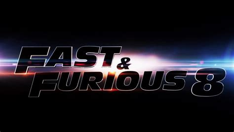 fast and furious 8 website 2 hd fast and furious 8 movie wallpapers hdwallsource com