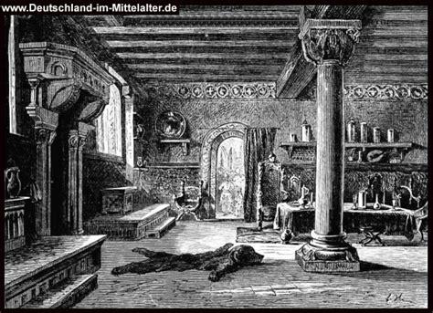 Mittelalter Wohnen by Handel Im Mittelalter Deutschland Im Mittelalter