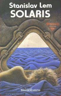 libro solaris nativo digital article los 10 mejores libros de ciencia ficci 243 n seg 250 n la revista quot time quot