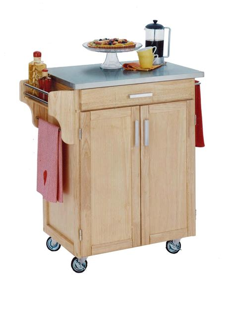 Kitchen Cart On Sale Promo Deals Update Info Big Sale Home Styles