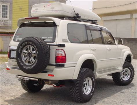 extreme landcruiser international supplier of parts for