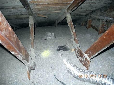 venting exhaust fan into attic exhaust fan vent into attic image balcony and attic