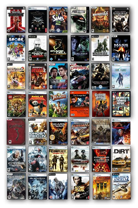 full version games pc download free sites full set of site download game version