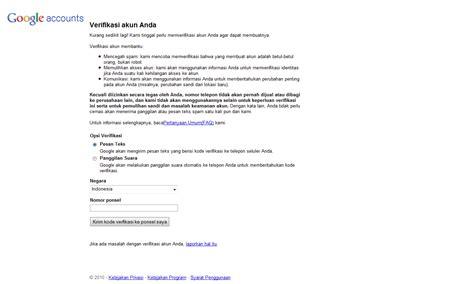 membuat email baru dari handphone cara membuat email dari gmail com penyedia email