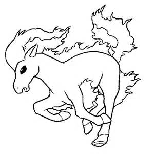 pudgy bunny s pokemon coloring pages