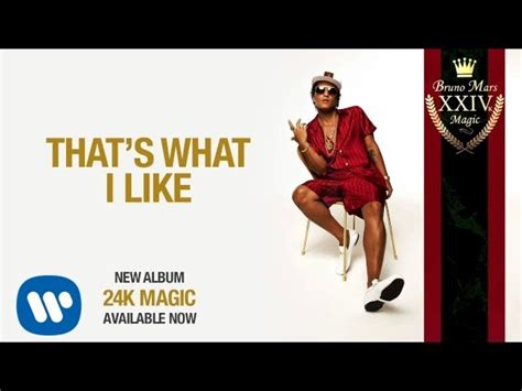 bruno mars up down mp3 download new video bruno mars that s what i like mix 96 6 f m