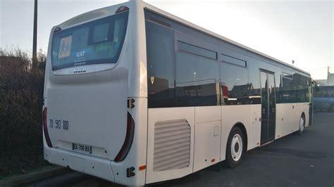 caravan bus 100 caravan bus caravan bus for aicc u2013