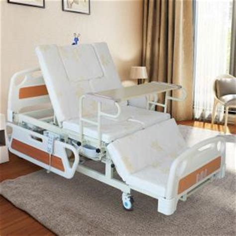 reclining beds for elderly electric beds for the elderly images images of electric