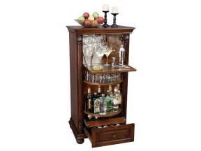 bar cabinet designs home