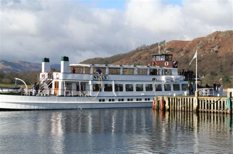 boat trip on lake windermere windermere boat trips hire windermere lake cruises