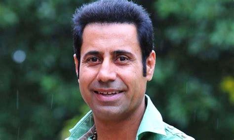 comedy actor punjabi binnu dhillon punjabi actor comedian drytickets au