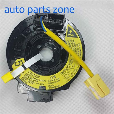 Promo Kabel Spiral Toyota Altis 2002 Spiral Cable Spiral Klakson Alti spyder mr2 promotion shop for promotional spyder mr2 on aliexpress