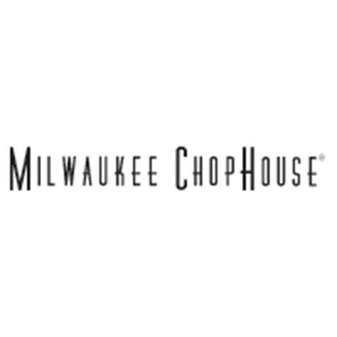 milwaukee chop house milwaukee chophouse milwaukee wi milwaukee