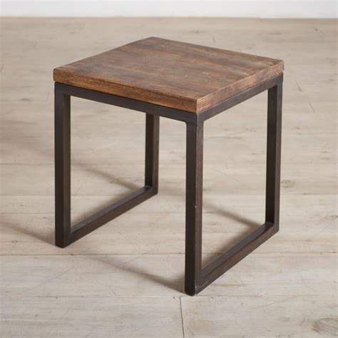 Cheap Side Tables For Living Room Beautiful Living Room Side Tables Photos Rugoingmyway Us Rugoingmyway Us