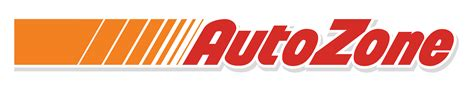 Auto Autozone by Autozone Logos