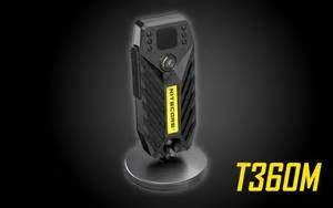 Nitecore Magnetic Utility Light Usb Rechargeable Waterp Diskon 1 new arrivals from nitecore flashlights