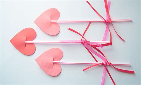 valentines day for toddlers valentines day crafts for toddlers phpearth