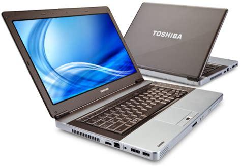 toshiba satellite e105 s1402 notebookcheck.net external