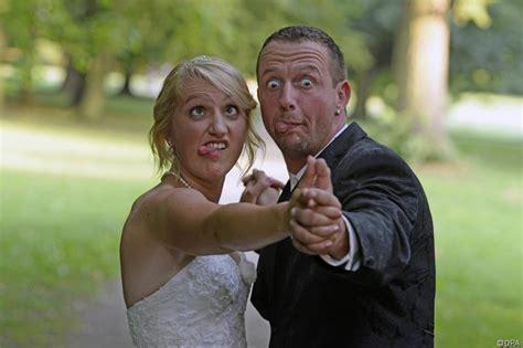 Hochzeit Auf Den Ersten Blick quot hochzeit auf den ersten blick quot darum wurden und
