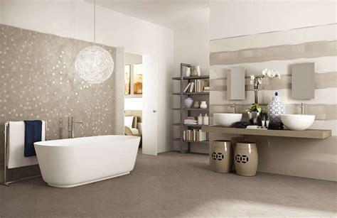 latest beautiful bathroom tile designs ideas 2017 2017 the year ahead in mosaic home d 233 cor mozaico blog