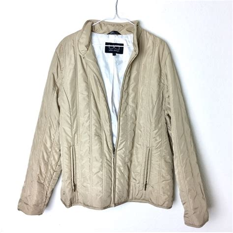 utex design jacket utex utex designs quilted puffy winter jacket zip up