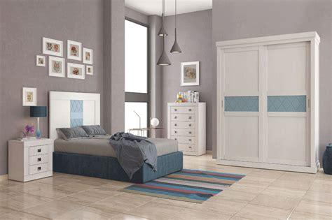fabrica de muebles armarios  dormitorios en lucena muebles juanvi fabrica de dormitorios
