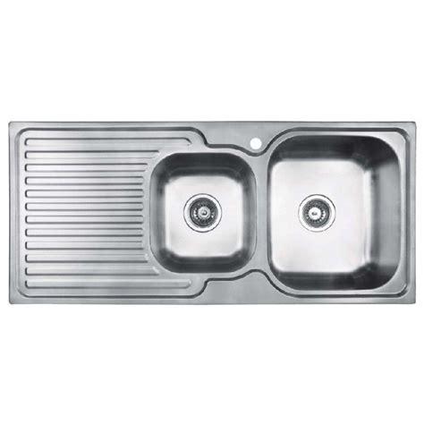 Abey Sinks abey 1 3 4 entry bowl inset sink en175 r inset