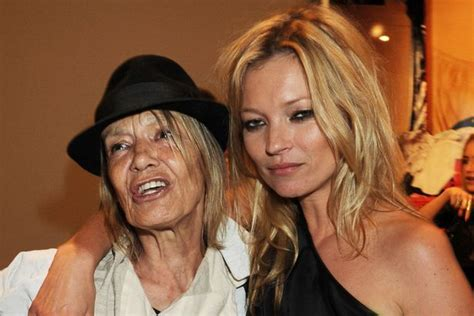 House Designer Online lady rolling stone anita pallenberg the incredible