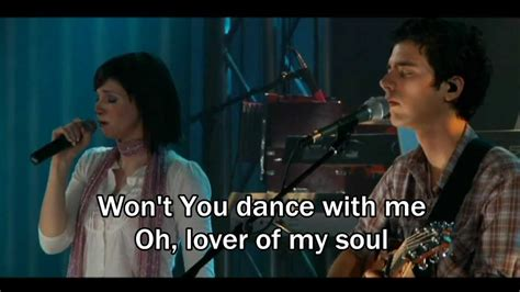 song for jesus with me jesus culture lyrics subtitles worship