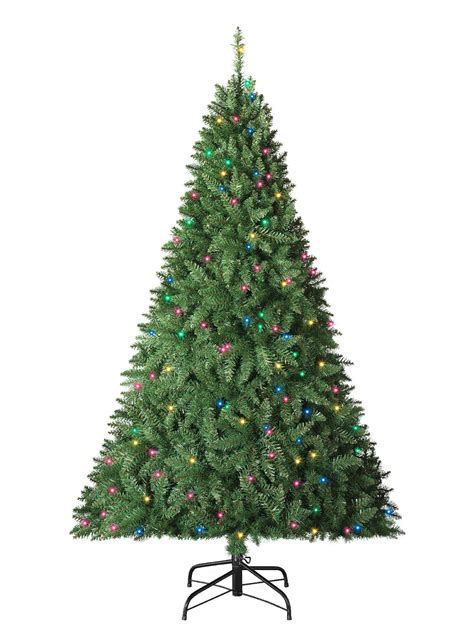 tree without ornaments kmart trees buy kmart tree santa s site