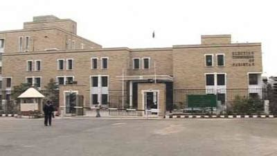 ecp reserves decision on prime minister's kisan package