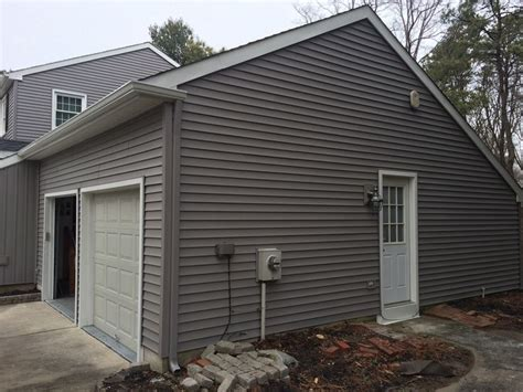 Charcoal Gray Siding Images - 7 best certainteed charcoal gray vinyl siding brentwood