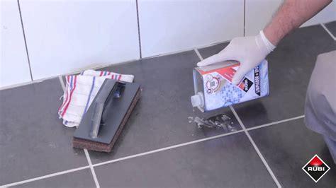 como limpiar restos de junta rubi rc  limpiador de