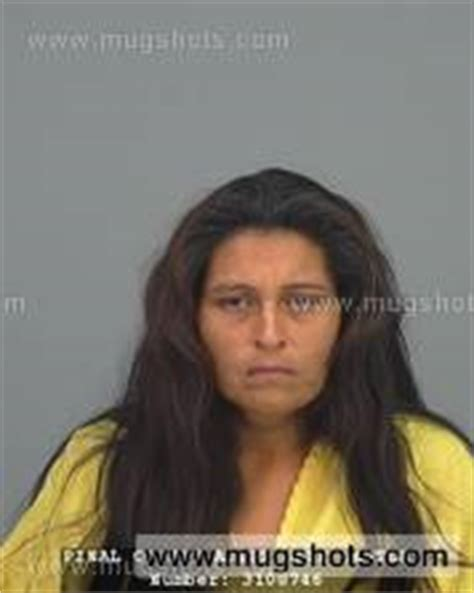 Casa Grande Justice Court Search Mugshots Mugshots Search Inmate Arrest Mugshots Arrest Records