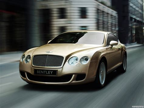 bentley continental wallpaper bentley continental gt wallpaper car wallpapers