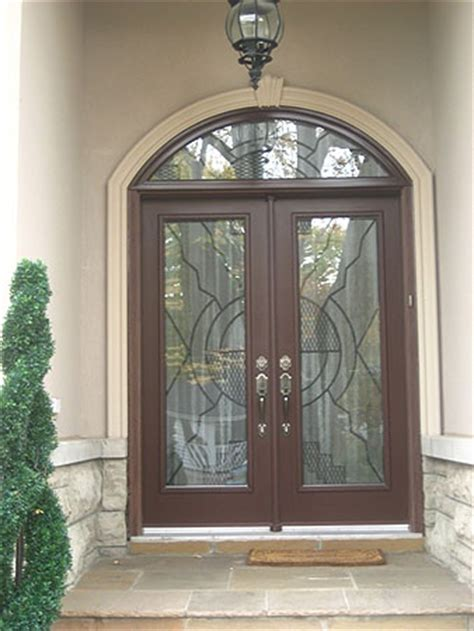 country front doors pin by country renovation on front doors