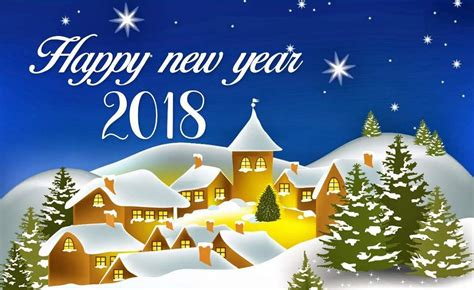 official new year 2018 greetings happy new year greetings 2018 new year 2018 greetings card